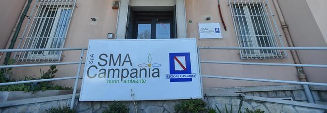 Campania, tangenti alla Sma: «L'appalto è nostro, una polpetta d'oro da 6 milioni di euro»