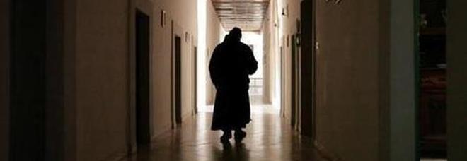 Pedofilia, condannato prete in Polonia. Il giudice: «Abusi simili a vere e proprie torture»