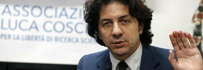 Eutanasia, il pm ricorre contro l'assoluzione di Cappato e Welby per la morte di Davide Trentini