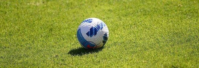 Lega Serie A, assegnati a Sportitalia i diritti del campionato Primavera