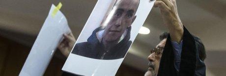 Cucchi, il carabiniere testimone: «Io minacciato e trasferito»