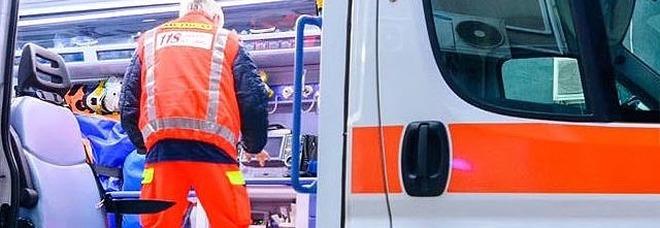 Neonata muore soffocata: ha ingerito un tappo di profumo