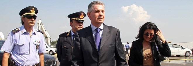 """Crac La Gazzella, la Cassazione """"assolve"""" Nespoli: nuovo processo a Napoli"""