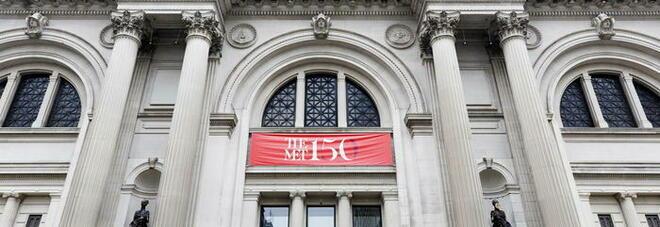 New York, l'autunno si passa al Met: un calendario ambizioso e ricco di mostre per ripartire