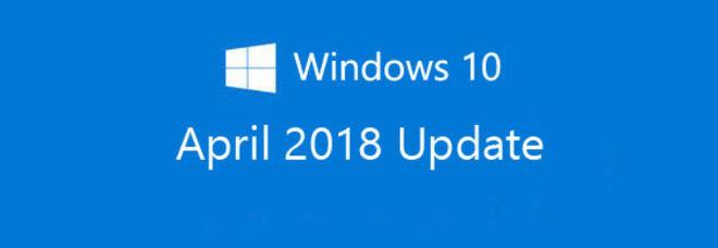 Windows 10, con l'ultimo aggiornamento rimosse alcune funzioni: ecco quali