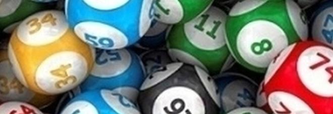 Estrazioni di Lotto, 10eLotto e Superenalotto di oggi, sabato 7 ottobre 2017: i numeri vincenti poco dopo le 20