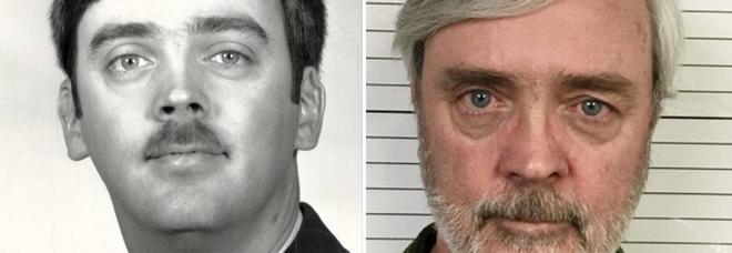 Disperso dal 1983, ufficiale dell'aeronautica ritrovato dopo 35 anni: ecco cosa è successo