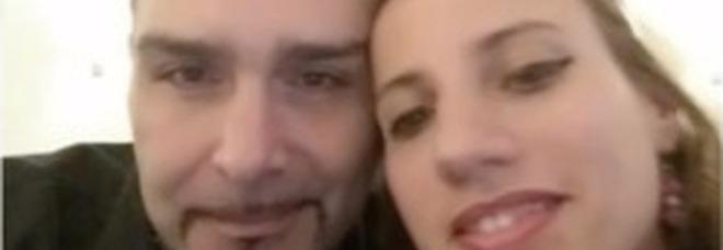 Uccise la moglie a Napoli, scarcerato: la Procura fa appello e chiede una condanna più severa. «Non omicidio preterintenzionale ma doloso»