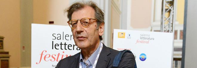 Addio al giornalista del Mattino e scrittore Francesco Durante, l'Italia piange un protagonista della cultura