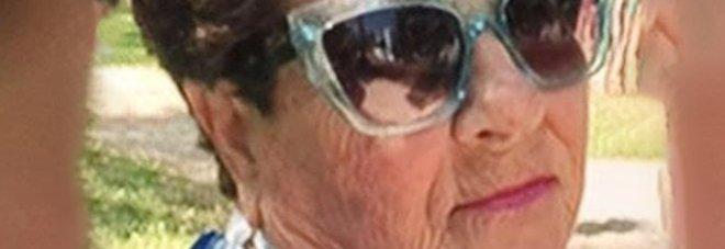 La figlia denuncia in tv: «Mamma Graziella morta dopo la visita dal medico di base»