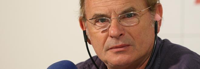 Morto Jean-Francois Stévenin, attore della Nouvelle Vague: aveva 77 anni