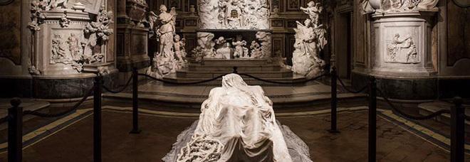 Raimondo di Sangro, 250 anni fa la morte del principe alchimista tra mistero e fake news
