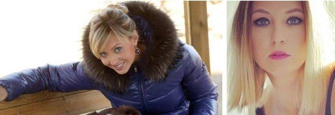 Pavia, tenta di salvare i suoi cuccioli: muore annegata addestratrice di cani, aveva 35 anni