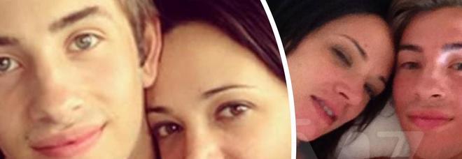 Asia Argento e Jimmy Bennett, spuntano nuovi sms e selfie a letto: «Non sapevo fosse minorenne»