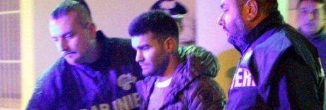 Decine di colpi da Napoli a Caserta, smantellata la gang dei furti in casa