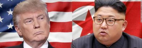 Usa, Trump riapre al vertice con Kim: «Colloqui molto produttivi»