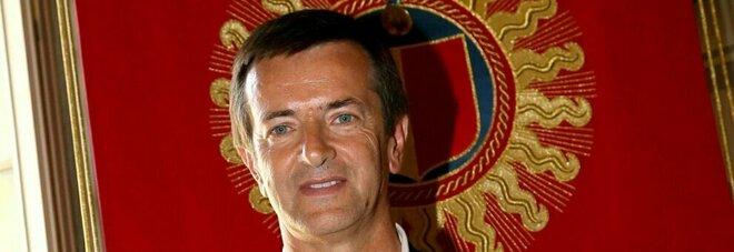 Covid, il sindaco Gori: «Dobbiamo anticipare il virus, serve il coprifuoco»
