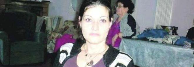 Alina Elisabeta Racu
