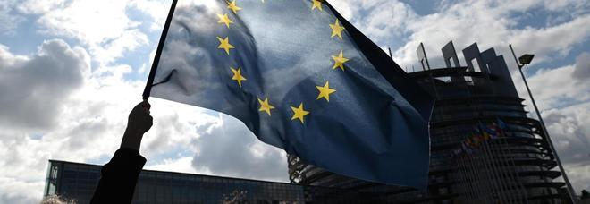 Copyright, il Parlamento Ue approva la riforma del diritto d'autore in internet
