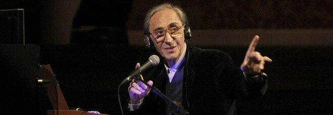 Morto Franco Battiato, la musica italiana piange il maestro di Catania