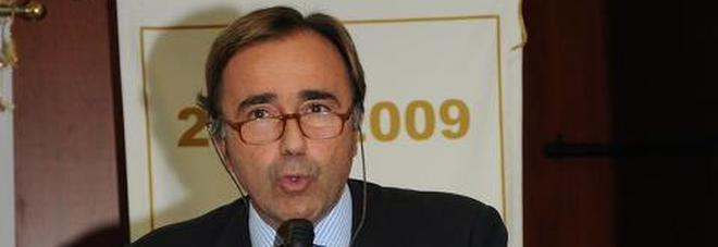 Avvocati, Pannone presidente: «Sì a elezioni telematiche»