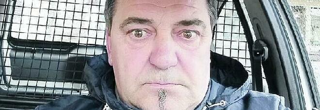 Si arrende a 61 anni Paolo Andreose, imprenditore e colonna del rugby