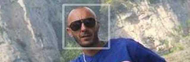 Napoli, racconto choc: «Inseguito dai teppisti, mi volevano uccidere»
