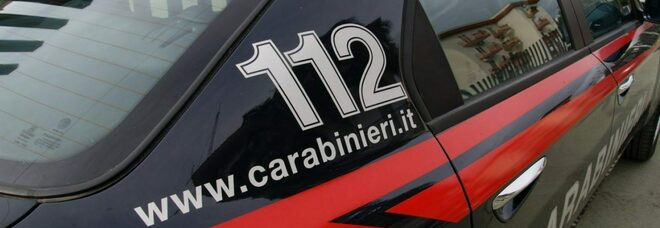 Da Torre Annunziata a Boscotrecase: 35 contravvenzioni e veicoli sequestrati