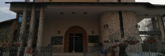 Spaccio davanti alla chiesa, cinque arresti tra Marano e Calvizzano