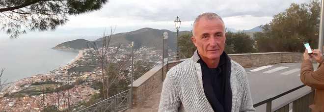 Sport, dalla Spagna al Cilento per le gare di nuoto di fondo