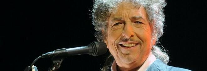 Bob Dylan compie 80 anni: uno nessuno e centomila