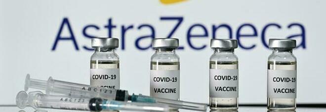 Astrazeneca, trombosi rare dopo seconda dose: nessun aumento dei rischi