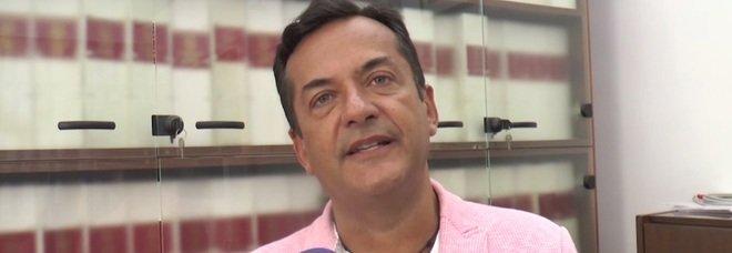 Ravello, il notaio napoletano Falconio è il nuovo presidente della fondazione
