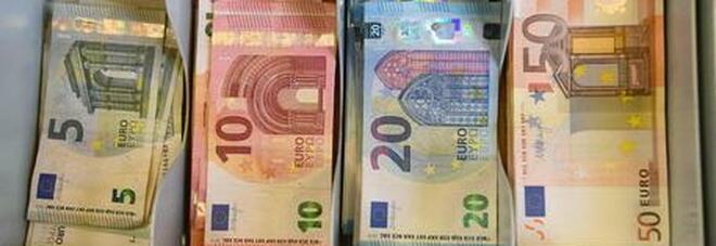 Il Covid affossa anche i giochi e le scommesse: per l'Erario un buco da 4 miliardi euro