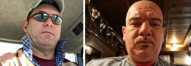 Due imprenditori stroncati da un malore nel giro di poche ore a Vo': avevano 51 e 48 anni