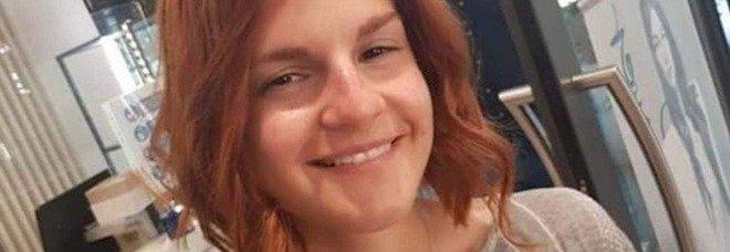 Sara Pedri, interrogazione parlamentare per ispezione in ospedale: presentato un ddl sul mobbing