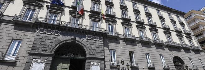 «Per il Recovery a Napoli 1,5 miliardi: la scommessa del Metrò del mare e della digitalizzazione»