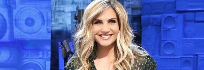 Lorella Cuccarini, ecco perché non è stato rinnovato il contratto a La Vita in Diretta