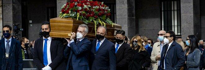 Jole Santelli, oggi il funerale a Cosenza. Proclamato il lutto cittadino a Catanzaro