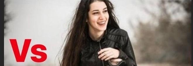 Chiara Bordi a Miss Italia con la protesi tra gli insulti: «Sei una storpia». Chef Rubio ha la risposta perfetta