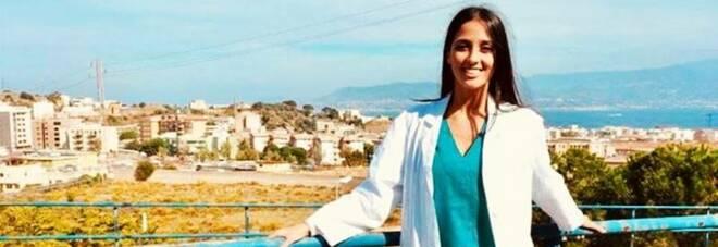 Studentessa di medicina uccisa dal fidanzato, la laurea arriva dopo la morte: «Il suo più grande sogno era diventare pediatra»