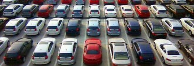 New York, stop auto termiche entro 2035: il passaggio sarà graduale, le novità riguardano anche i camion