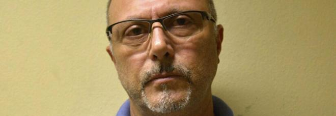 Camorra, arrestato dalla polizia in Brasile Pasquale Scotti: era latitante dal 1984, si nascondeva a Recife