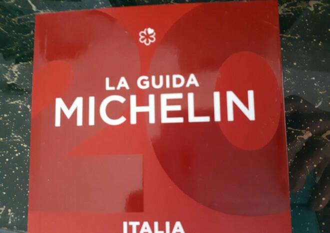 Tre Stelle Michelin, confermati gli 11 ristoranti migliori d'Italia: premiati 26 nuovi locali