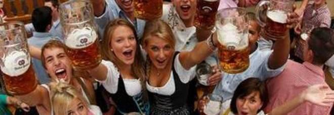 Elena Malysheva su alcolismo - Comessere se la moglie non beve e il marito lalcolizzato