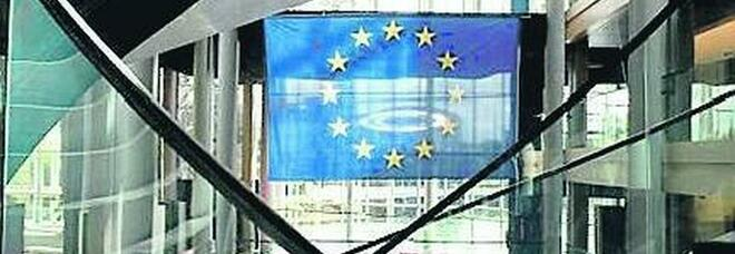 Campania, fondi Ue e sviluppo sostenibile: domani il webinar del Mattino e dell'Ansa