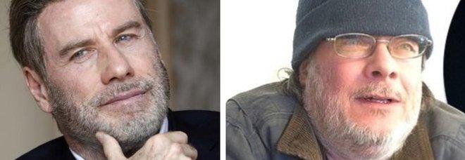 John Travolta, altro lutto per l'attore: dopo la moglie, muore anche il nipote Sam Jr