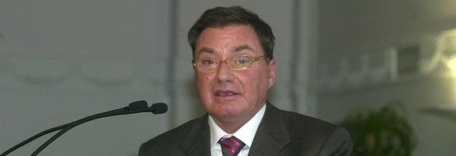 Roberto Racinaro