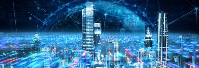 Big Data, miliardi di byte in cerca di una policy