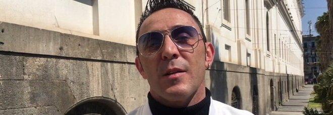 Covid a Napoli, donna morta al Monaldi: «Mia madre abbandonata in ospedale, voglio la verità»